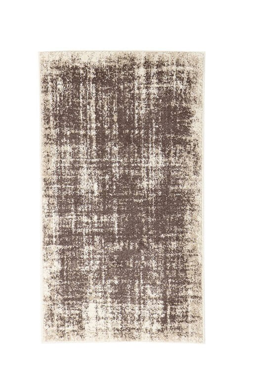 Moderné koberce Kusový koberec Augustin 32 (133x190 cm)