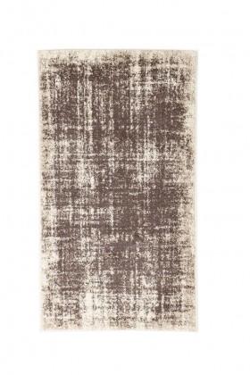Moderné koberce Kusový koberec Augustin 33 (160x235 cm)