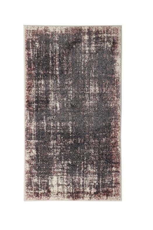 Moderné koberce Kusový koberec Augustin 42 (133x190 cm)