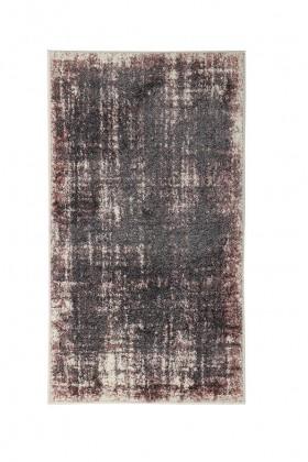 Moderné koberce Kusový koberec Augustin 43 (160x235 cm)