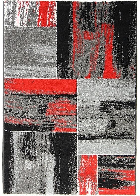 Moderné koberce Kusový koberec Benjamin 23 (160x230 cm)