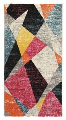 Moderné koberce Kusový koberec Benjamin 42 (133x190 cm)