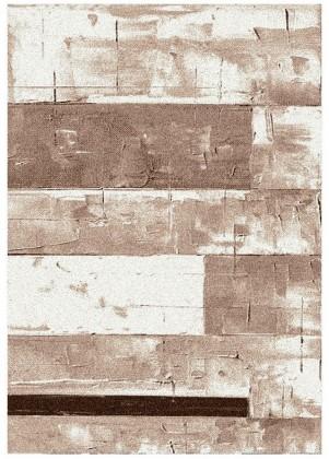 Moderné koberce Kusový koberec Benjamin 51 (120x170 cm)
