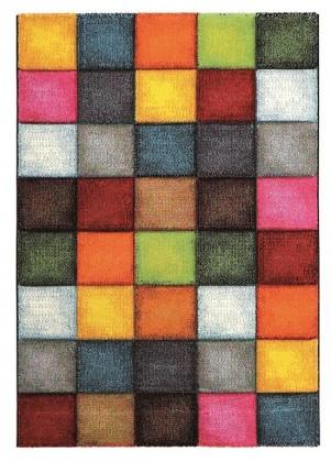 Moderné koberce Kusový koberec Dalibor 12 (140x200 cm)