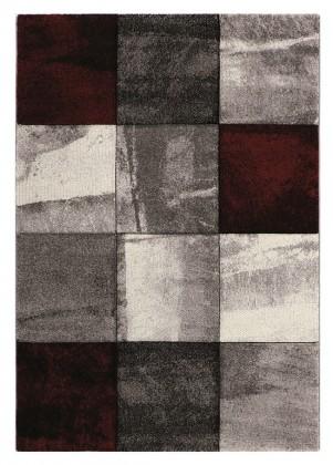 Moderné koberce Kusový koberec Dalibor 41 (120x170 cm)