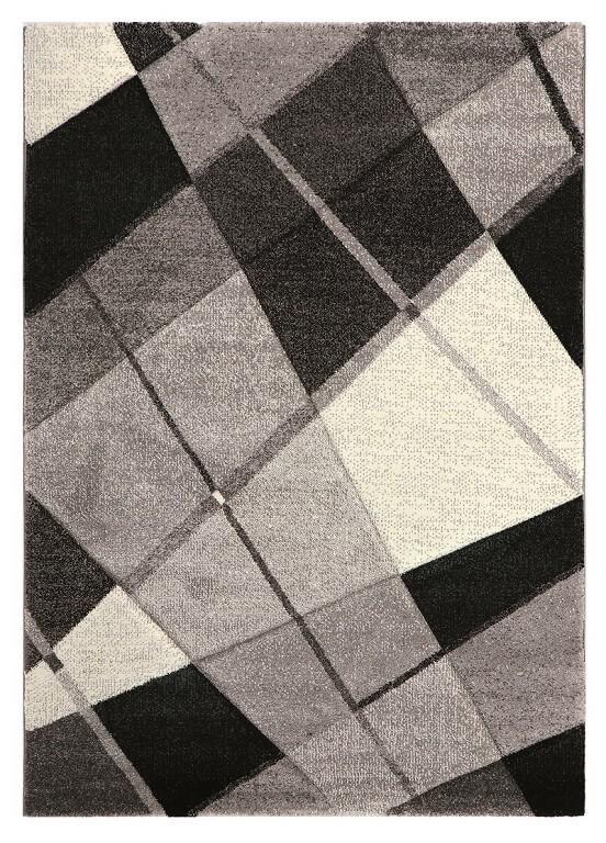 Moderné koberce Kusový koberec Dalibor 52 (140x200 cm)