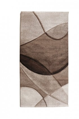 Moderné koberce Kusový koberec Dalibor 62 (140x200 cm)
