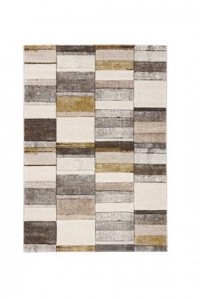 Moderné koberce Kusový koberec Dalibor 72 (140x200 cm)