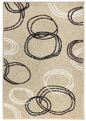 Moderné koberce Kusový koberec Dalimil 12 (133x190 cm)