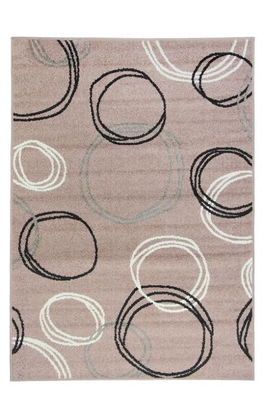 Moderné koberce Kusový koberec Dalimil 22 (133x190 cm)