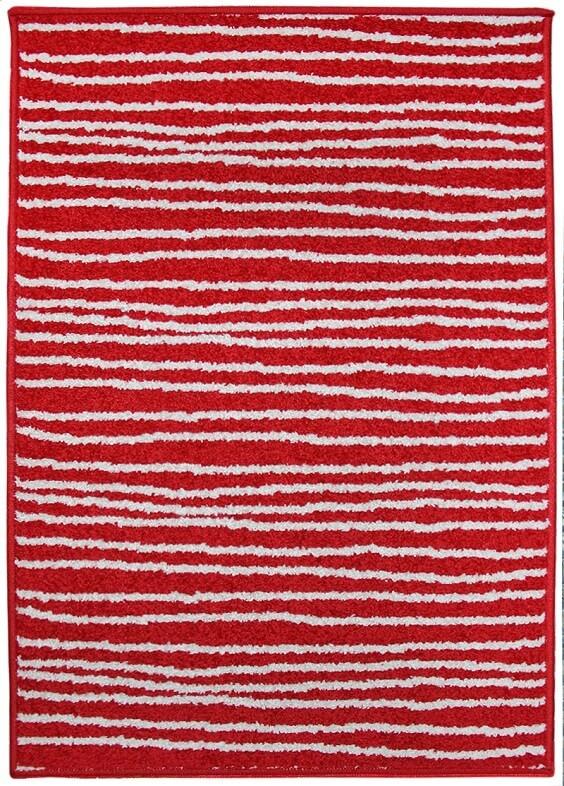 Moderné koberce Kusový koberec Dalimil 31 (100x150 cm)