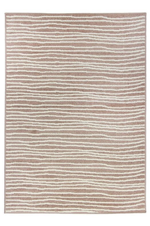 Moderné koberce Kusový koberec Dalimil 41 (100x150 cm)
