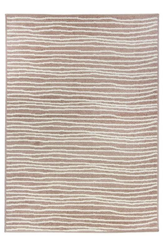 Moderné koberce Kusový koberec Dalimil 43 (160x235 cm)