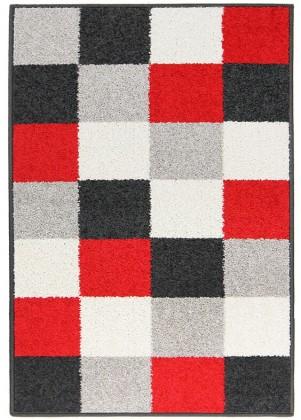 Moderné koberce Kusový koberec Dalimil 51 (100x150 cm)