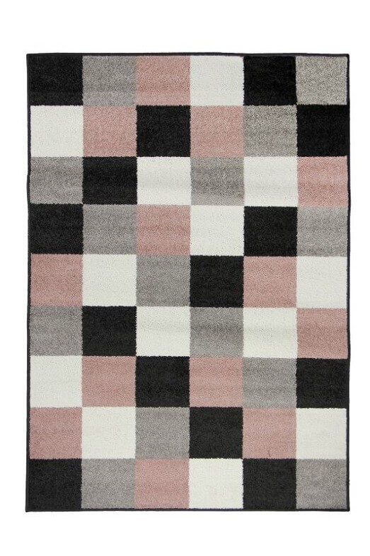 Moderné koberce Kusový koberec Dalimil 62 (133x190 cm)