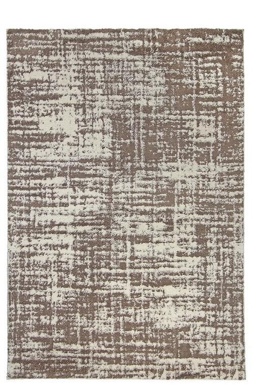 Moderné koberce Kusový koberec Emanuel 11 (100x150 cm)