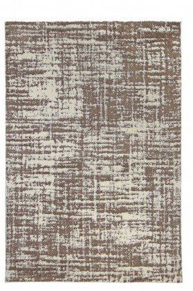 Moderné koberce Kusový koberec Emanuel 12 (133x190 cm)