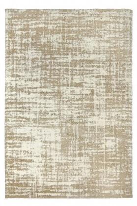 Moderné koberce Kusový koberec Emanuel 22 (133x190 cm)