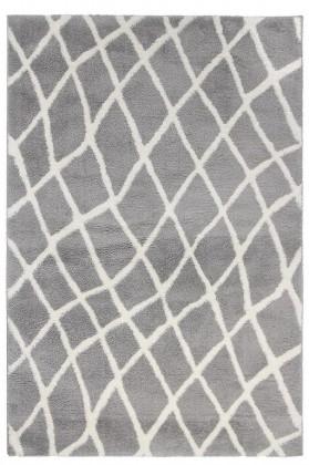 Moderné koberce Kusový koberec Emanuel 31 (100x150 cm)