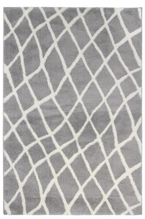 Moderné koberce Kusový koberec Emanuel 32 (133x190 cm)