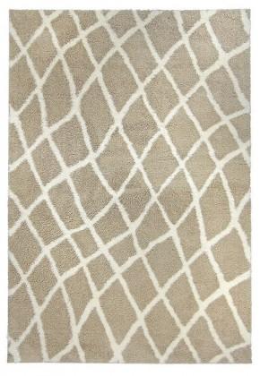 Moderné koberce Kusový koberec Emanuel 43 (160x235 cm)