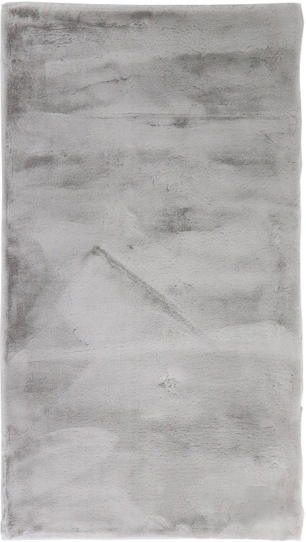 Moderné koberce Kusový koberec Ferdinand 11 (120x160 cm)