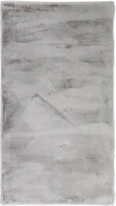 Moderné koberce Kusový koberec Ferdinand 12 (140x200 cm)