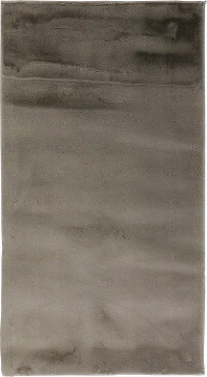 Moderné koberce Kusový koberec Ferdinand 22 (140x200 cm)