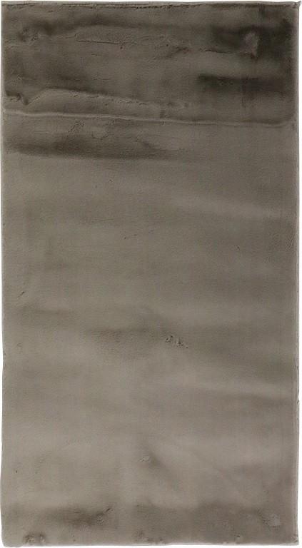 Moderné koberce Kusový koberec Ferdinand 23 (160x230 cm)