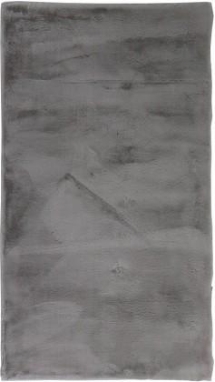 Moderné koberce Kusový koberec Ferdinand 32 (140x200 cm)