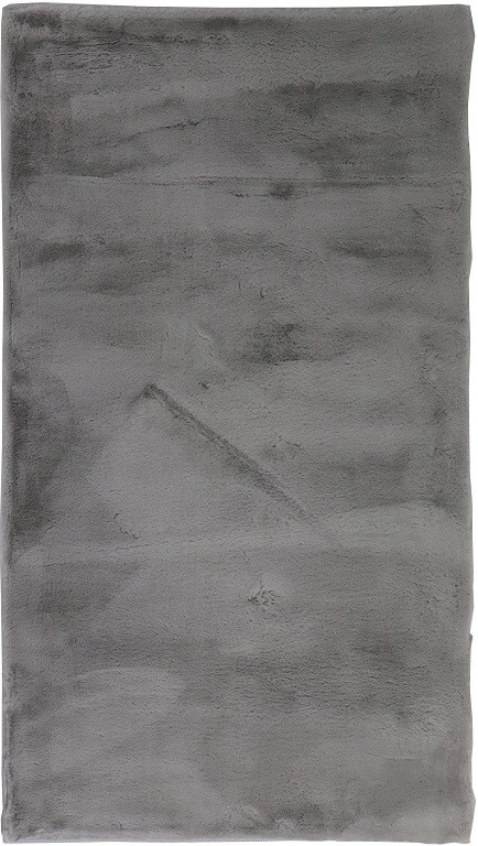 Moderné koberce Kusový koberec Ferdinand 33 (160x230 cm)