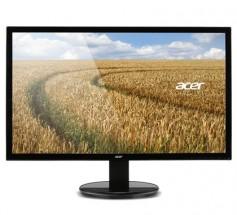 """Monitor Acer 22"""" Full HD, LCD, LED, TN, 5 ms, 60 Hz,"""