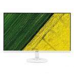"Monitor Acer 24"" Full HD, LCD, LED, IPS, 4 ms, 60 Hz"