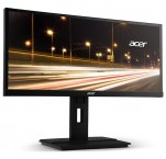 Monitor Acer 29 '' Full HD, 8 ms, B296CLbmiidprz