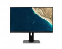 Monitor Acer B247YCbmipruzx