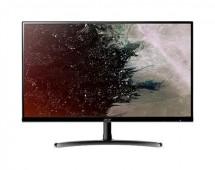 Monitor Acer ED272Abix