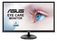 "Monitor Asus 27 ""LED Full HD, 5ms, VC279HE"