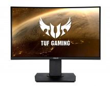 Monitor Asus VG24VQ (90LM0570-B01170)