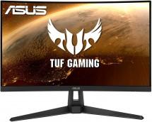 Monitor Asus VG27VH1B (90LM0691-B01170)