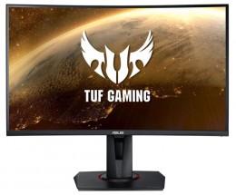 Monitor Asus VG27VQ (90LM0510-B01E70)