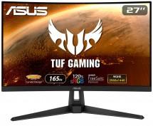 Monitor Asus VG27WQ1B (90LM0671-B01170)