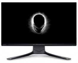 """Monitor Dell Alienware AW2521H 25"""" wide, 1ms, 2xHDMI, DP"""