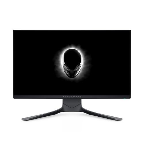 """Monitor Dell Alienware AW2521HFA 25"""" wide, 1ms, HDMI, DP"""