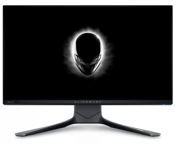 Monitor Dell AW2521H (210-AYCL)