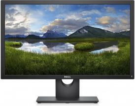 """Monitor Dell E2318H, 23"""", WLED, 5 ms, FullHD, čierna"""