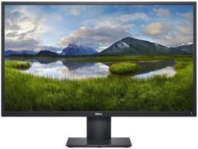 "Monitor Dell E2420HS, 24"", WLED, FullHD, 8 ms, HDMI/VGA"
