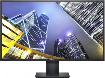 "Monitor Dell E2720H, 27"", FullHD, 8 ms, IPS, VGA"