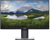 """Monitor Dell P2319H, 23"""", 8ms, FullHD, IPS, čierna"""