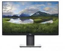 Monitor Dell P2419H, 23,8'', FullHD, HDMI 1.4, čierna