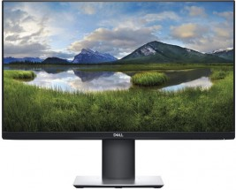 "Monitor Dell P2421D, 23,8"", 8ms, QHD. 60 Hz, IPS, USB-C"